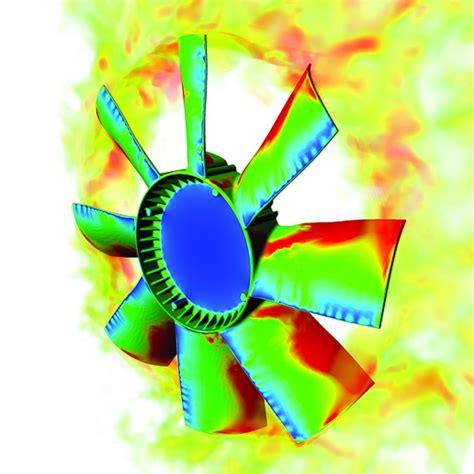 fan noise fan noise evaluation sae international