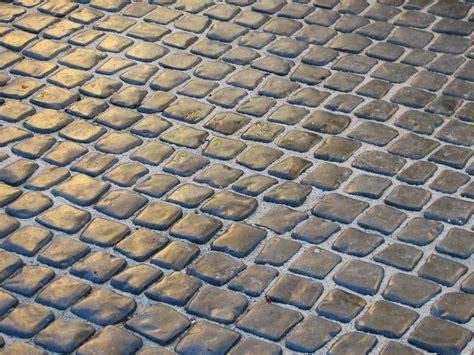 cobblestone patio pavers photo gallery showing europave s beautiful vienna cobble