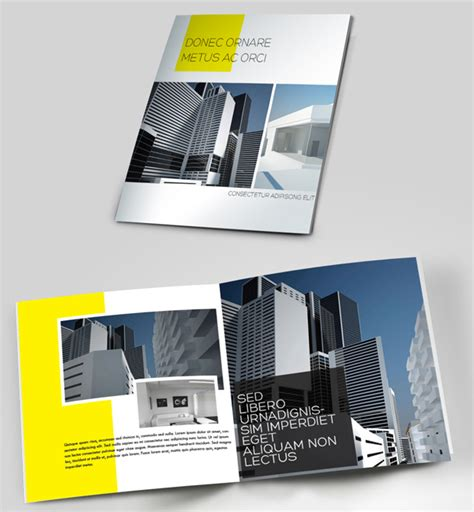 home designer pro manufacturer catalogs 25 brochure designs creative inspiring inspiration