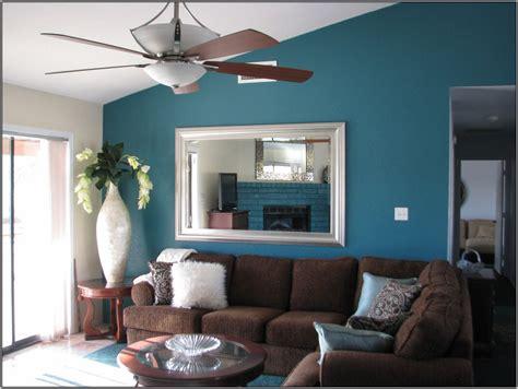 vastu paint colors for living room best green paint color for living room best color for