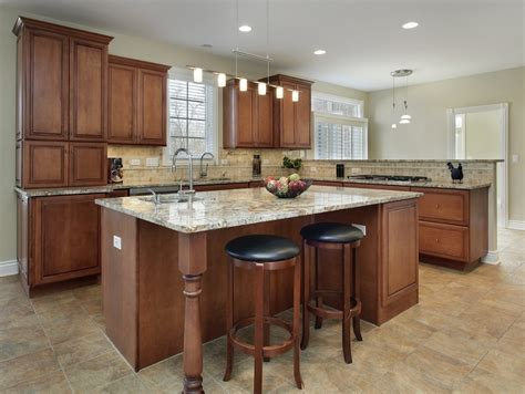 refinishing oak kitchen cabinets refinishing kitchen cabinets