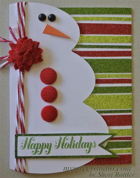 ideas make tis the season to be merry bright my sweet studio