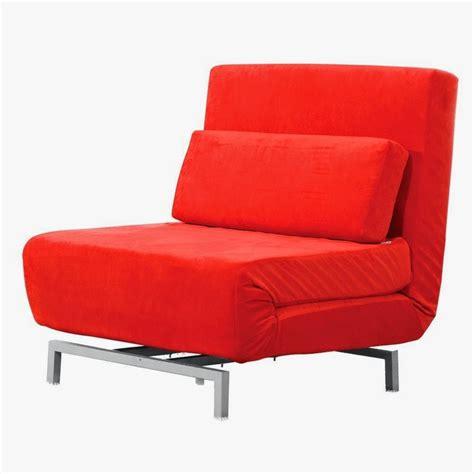 sleeper chair sofa sleeper sofa sleeper sofa chair