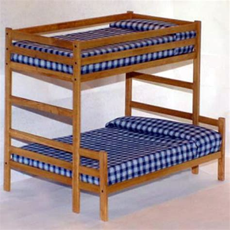 bunk bed woodworking plans bunk bed woodworking plans patterns ebay