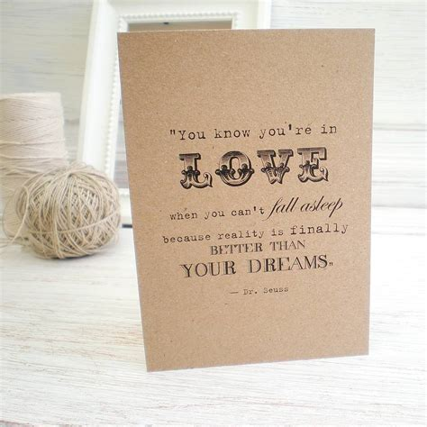 card quotes carte quotes quotesgram