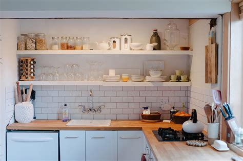 how to plan a kitchen remodel how to design a kitchen kitchen layout ideas houselogic