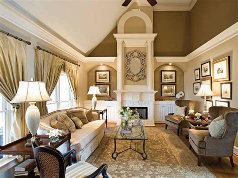 paint colors for living room with high ceilings best paint colors for living room with high ceilings