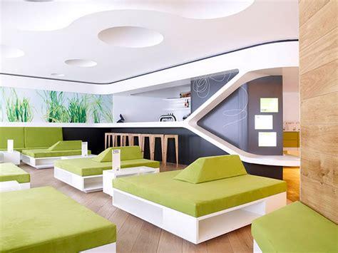 new interior design concepts 20 inspiring retro futuristic interiors