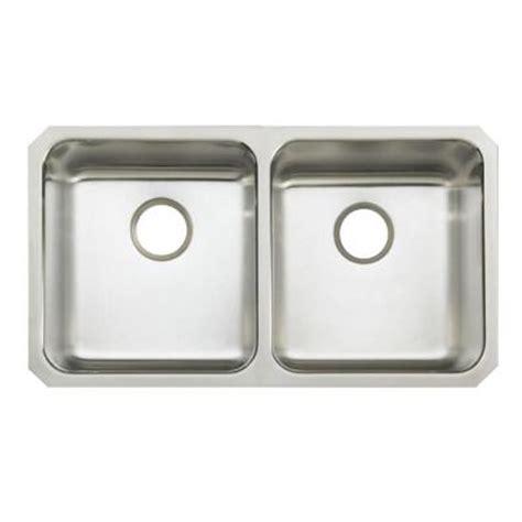 undercounter kitchen sink kohler undertone undercounter stainless steel 31 5x18 x 9
