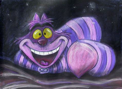 cheshire cats painting 1000 images about the cheshire cat on