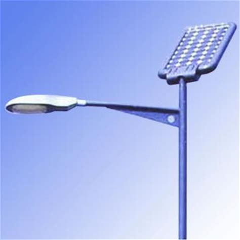 solar powered lights cost led messaging window signs displays solar lighting