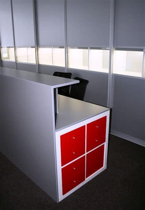 reception desk ikea reception desk ikea hackers lovely shop style receptions reception desks and