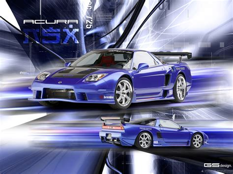 Free Car Wallpaper For Desktop by Free Car Wallpapers Desktop Wallpapers