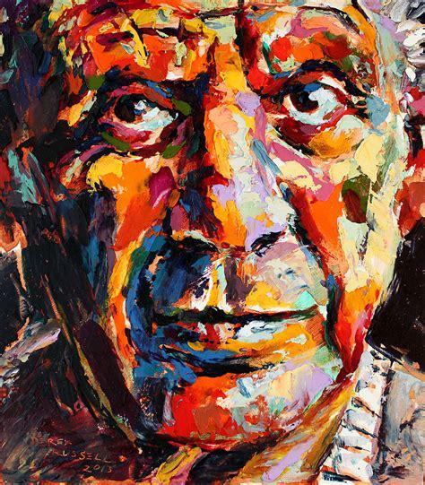 original picasso paintings for sale pablo picasso derek