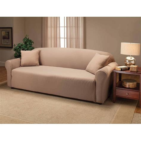 best slipcover sofa 20 best ideas suede slipcovers for sofas sofa ideas