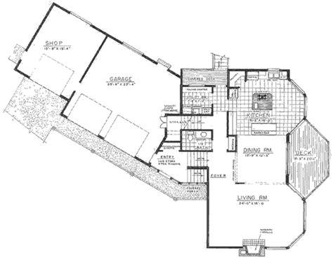 daylight basement plans daylight basement plans daylight basement plan future
