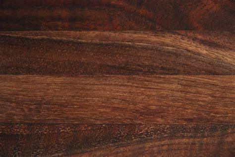 Pdf Diy Black Walnut Wood Clear Finishes For Wood