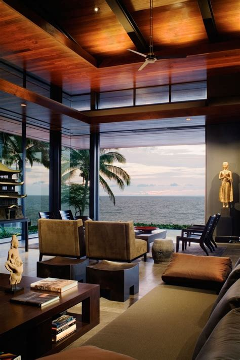 home interiors sconces beautiful balinese style house in hawaii