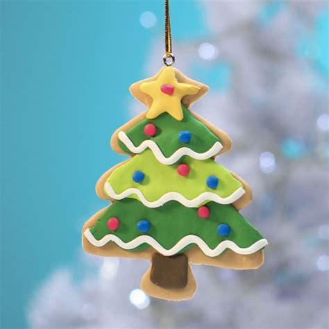 ornament craft for tree clay ornament ornaments