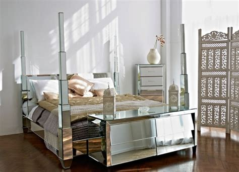 bedroom mirror furniture mirrored bedroom furniture