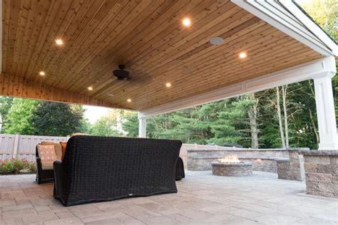 install low voltage landscape lighting install low voltage led outdoor lighting free