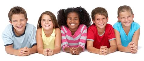 for kid sensational c program sensational program