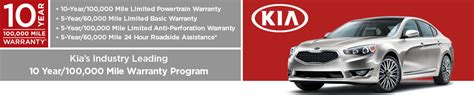 Kia Powertrain Warranty by Lev Kia Of Framingham New Kia Dealership In Framingham
