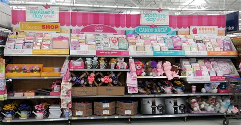 gifts walmart s day flower gifts for in cancer treatment a