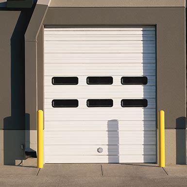 overhead door tacoma garage door service olympia tacoma wa olympia