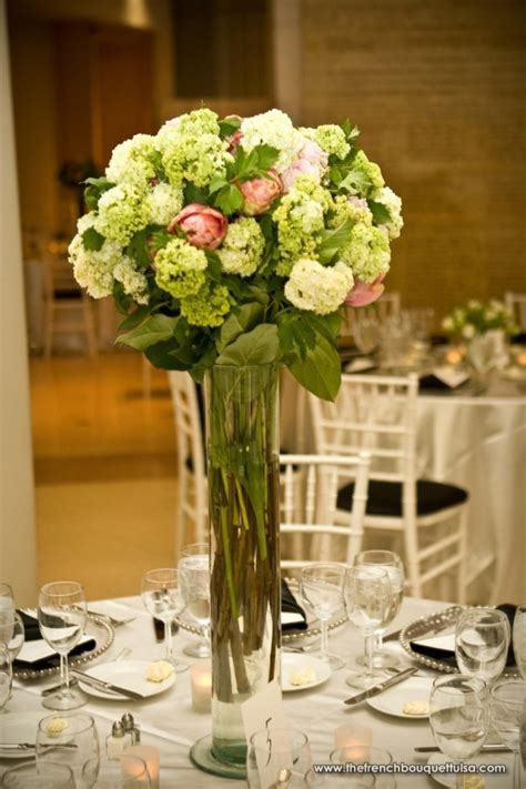 glasses vases for centerpieces the bouquet inspiring wedding event