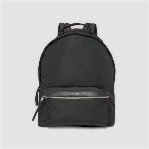 sac à dos に対する画像結果
