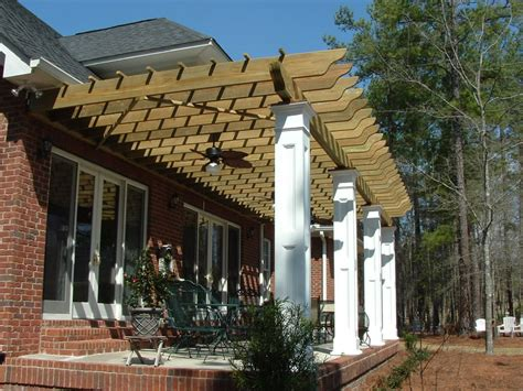 roofing for pergolas stainless steel gate pergola roofing choose the best