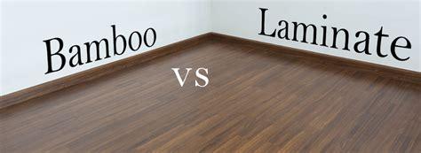 wood versus laminate flooring laminate flooring vs wood alyssamyers