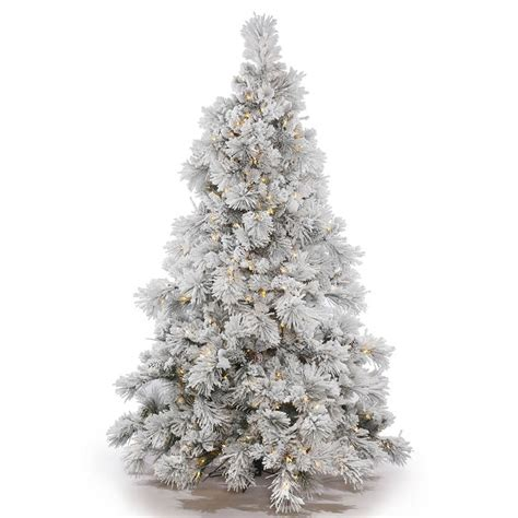 inexpensive white trees artificial inexpensive white trees artificial rainforest