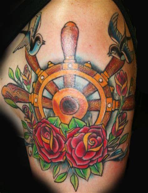 raul tanguma sailor s tattoos in wichita ks tattoo