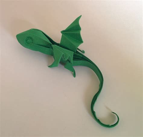how to make an origami baby origami baby by haardod on deviantart