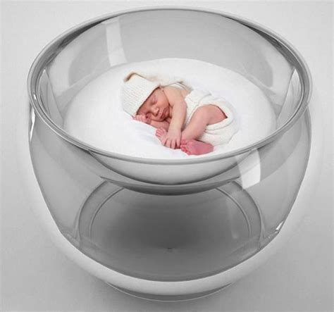 baby crib modern 33 modern baby cribs in contemporary shapes and vintage style