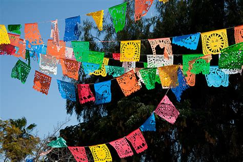 mexican painting festival easy mexican arts and crafts activities for children