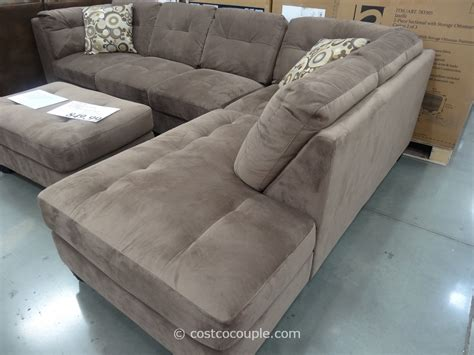 modular sectional sofa costco canby modular sectional sofa set sofas costco living room