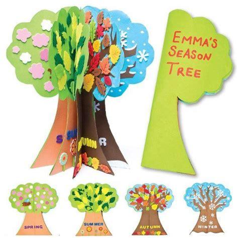 zacchaeus crafts for 25 best ideas about zacchaeus on zacchaeus