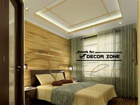 false ceiling designs for bedroom 30 false ceiling designs for bedroom kitchen and dining room