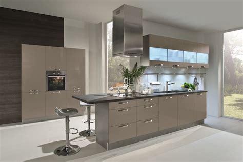 grey gloss kitchen cabinets basalt grey laminate kitchens from lwk kitchens