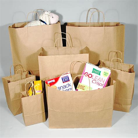 paper grocery bag crafts crafts with paper grocery bags