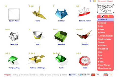 learn origami pdf let s learn origami 2016