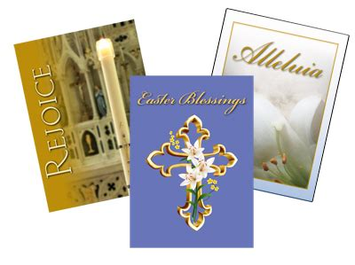 easter sts card the redemptorists 187 easter mass enrollment cards now available
