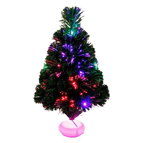 optical fiber tree get cheap optic trees aliexpress alibaba