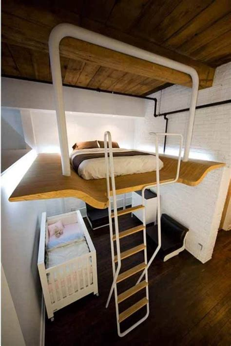 loft bed ideas for small rooms small bedroom ideas for homes decozilla