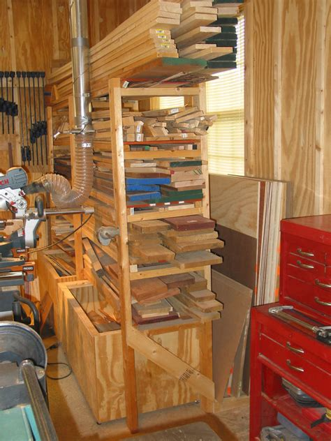 woodworking storage ideas pdf diy woodshop storage ideas build wood