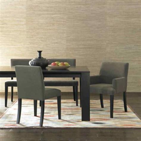 jcpenney dining room jcpenney dining room sets home furniture design