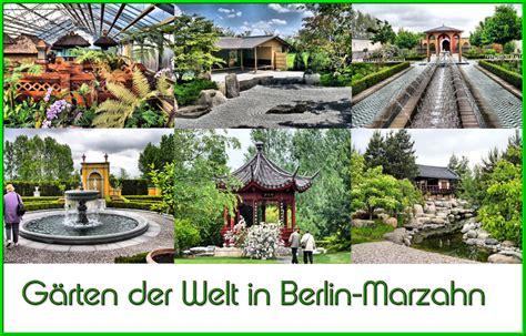 Garten Der Welt Marzahn by 05 G 228 Rten Der Welt Ausfluege 2010